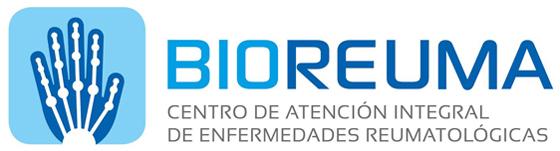 Bioreuma
